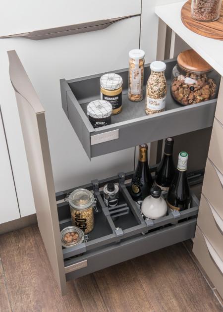 meuble-cuisine-rangements-cuisines