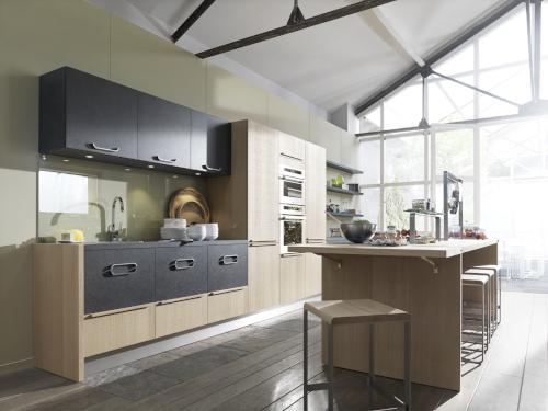 cuisine-metisse-meubles-materiau-stratifie