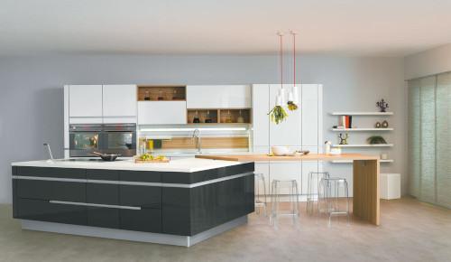 cuisine-sensations-meubles-acrylique-arthur-bonnet