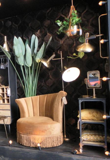 maison-et-objet-fauteuil-franges