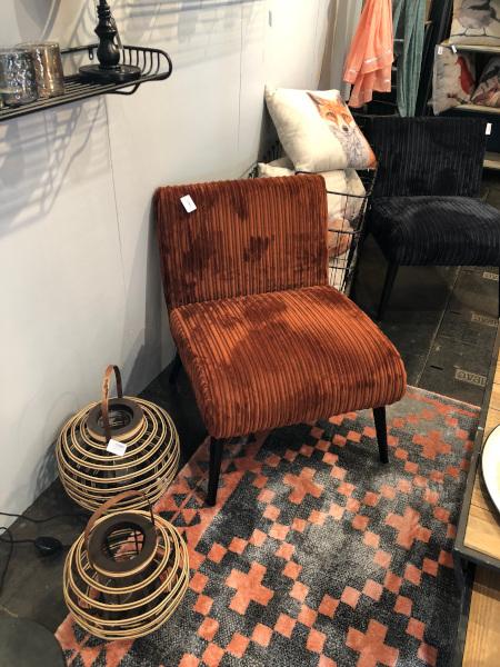 maison-et-objet-tendance-fauteuil-velours