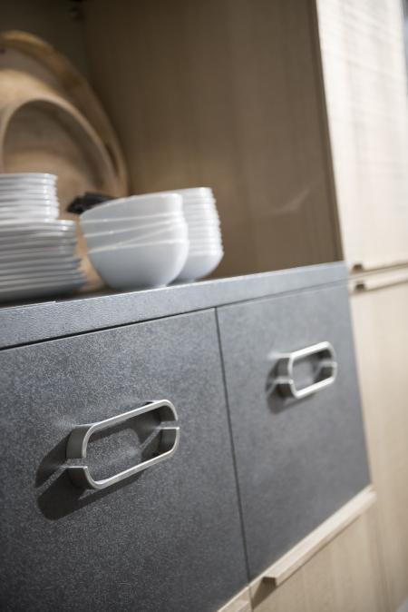 metisse-meuble-stratifie-cuisine-arthur-bonnet