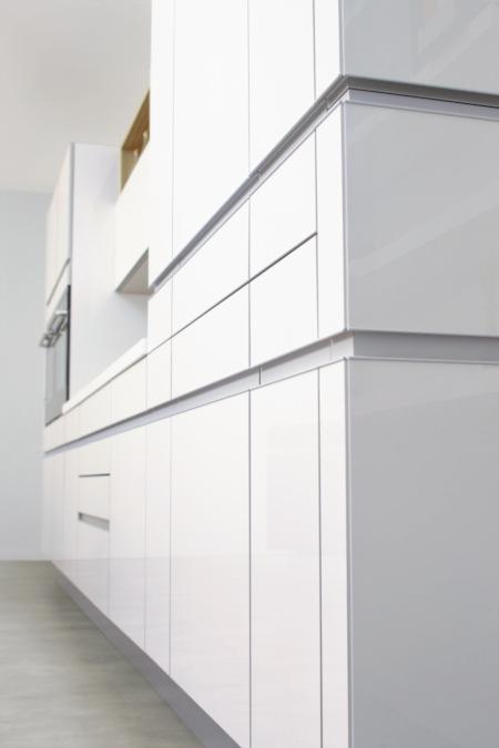 meubles-cuisine-sensations-acrylique-arthur-bonnet