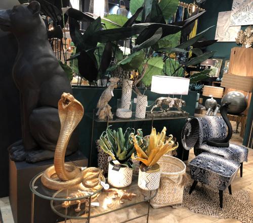 objet-decoration-tendance-animaux