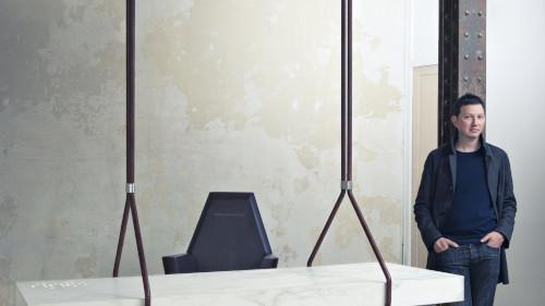 ramy-fischler-designer-annee-salon-maison-et-objet