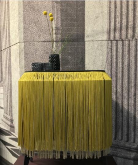 tendance-decoration-meuble-franges