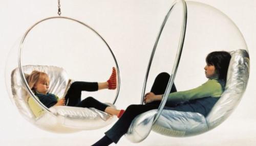 bubble-chair-embleme-design