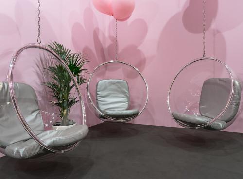 bubble-chair-fauteuil-design-eero-aarnio