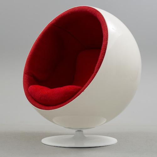 chaise-ballon-design-eero-aarnio