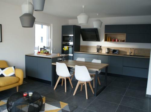 cuisine-sans-poignee-noir-arthur-bonnet-luxembourg