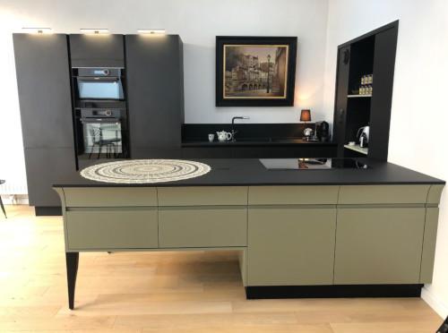cuisine-verte-design-alice-arthur-bonnet-la-roche-sur-yon