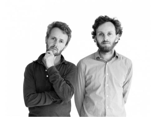 designer-canape-ploum-bouroullec