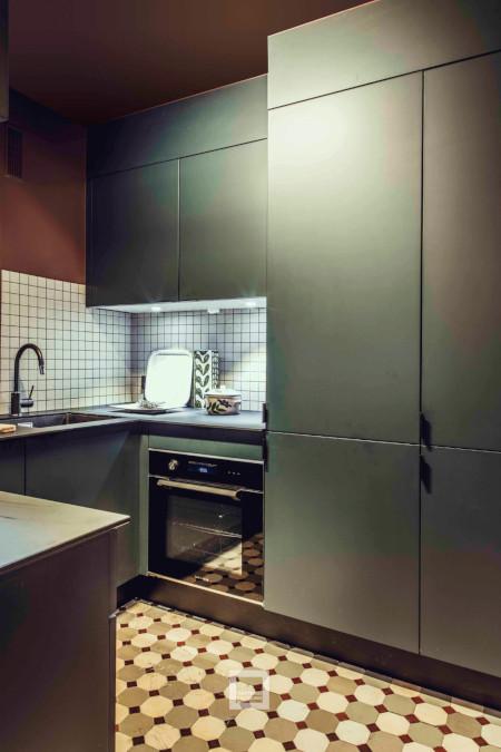 petite-cuisine-verte-design-arthur-bonnet-paris-13