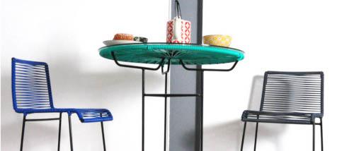 chaises-design-boqa