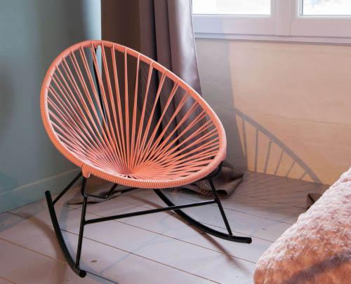fauteuil-boqa-chambre