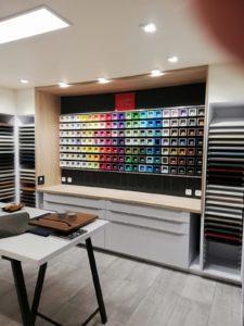 magasin-cuisines-sur-mesure-decoration-inetrieure