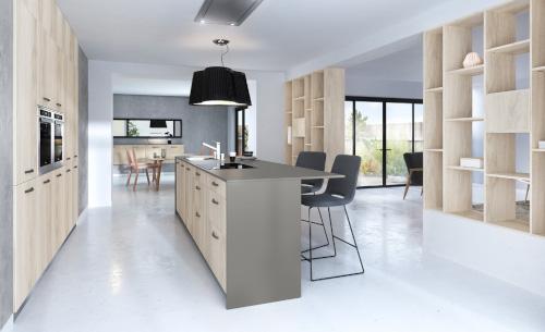 cuisine-design-ilot-central-egerie-arthur-bonnet