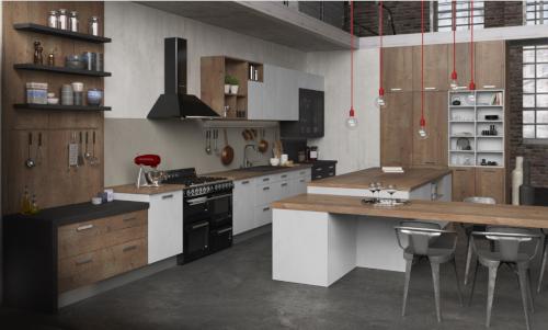 cuisine-equipee-style-loft-harmonie-arthur-bonnet