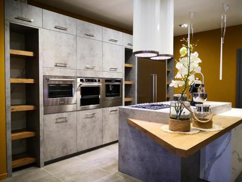 cuisine-harmonie-decor-ciment-arthur-bonnet-cannes