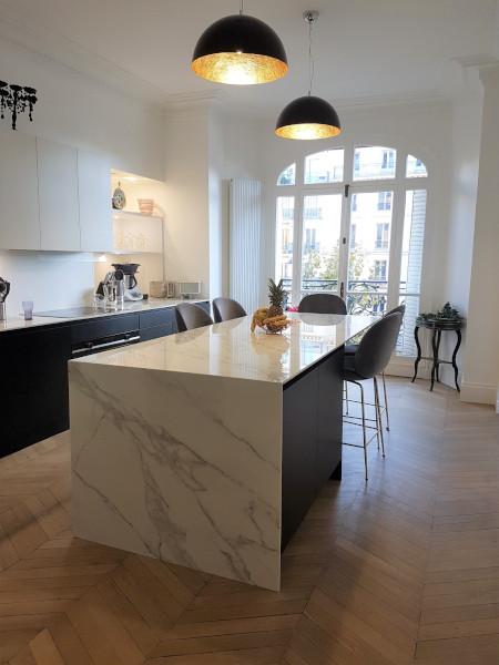 cuisine-marbre-arthur-bonnet-paris-6