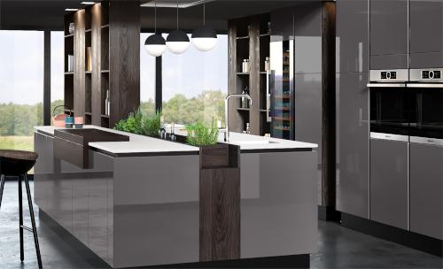 luminaire-design-cuisine-reflet-arthur-bonnet