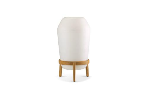 lampe-exterieure-design-loon-dedon