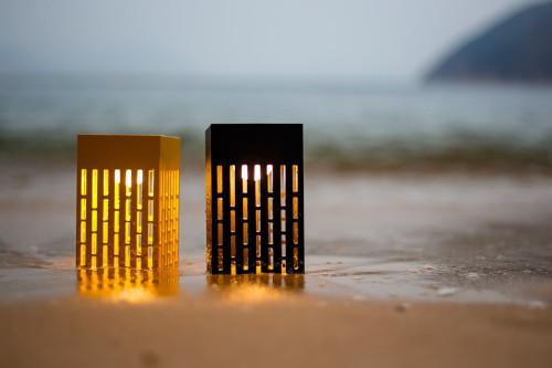 lampe-exterieure-solaire-maiori