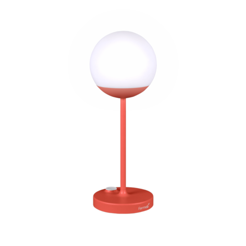 luminaire-dexterieur-moon-fermob