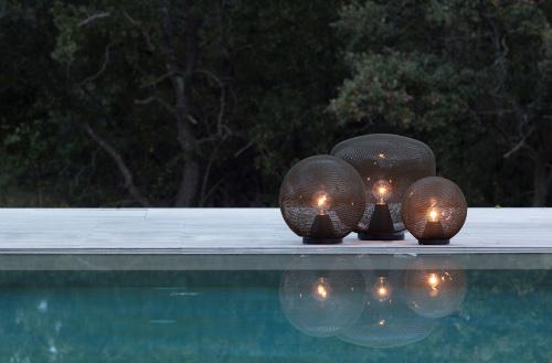 luminaire-exterieur-design-madame-cachet