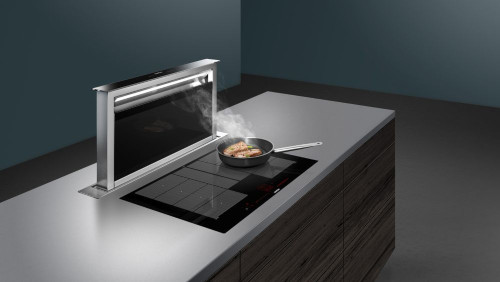 hotte-design-retractable-siemens