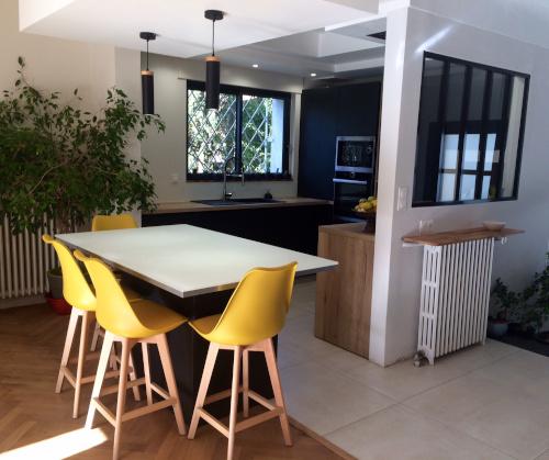 verriere-interieure-cuisine-moderne-portet-sur-garonne