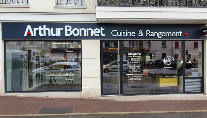 ouvertures-nouveaux-magasins-cuisines-chatenay-malabry-toulon-la-garde