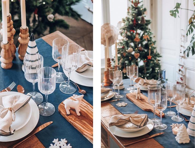 décoration_table_de_fetes_carolananas